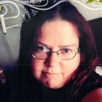 Obituary | Wendy Michelle Jenkins of Florida | Young Funeral Home