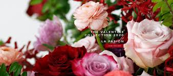 dallas florist flower delivery by dr