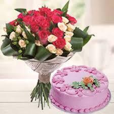 birthday cake bangalore