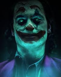 Joker 2019 Iphone Wallpapers Top Free Joker 2019 Iphone