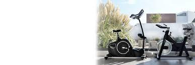 choosing the best exercise bike