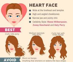 the ultimate hairstyle guide for your