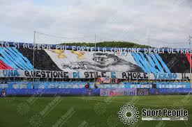 Pisa-Spezia-4-1