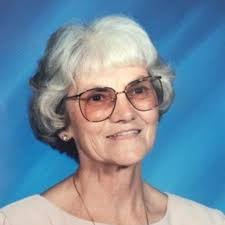 Shirley Arlene Smith, 84   Obituaries   heraldmailmedia.com