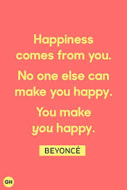best famous quotes famous quotes about happiness love and