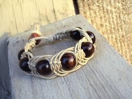 32 diy macrame bracelet patterns