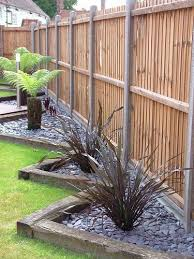 Garden Edging Ideas Add An Important Landscape Touch Find Practical Affordable And Good Looking Ed Lawn And Landscape Backyard Landscaping Sleepers In Garden
