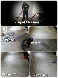 carpet cleaning services 1 serrano s