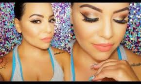 prom makeup 2016 knownbeauty