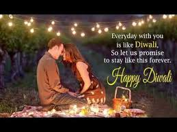 diwali quotes wishes text sms status greetings messages for