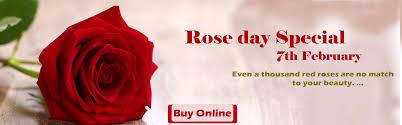 valentine gifts send india