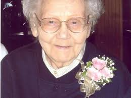 Edna M. Long | Obituaries | helenair.com