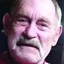 Donald Edwin McMillen – The Bledsonian-Banner