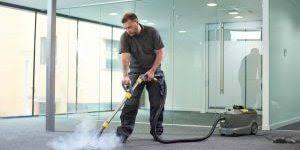 sandy utah carpet cleaning clean