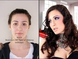 how to apply hd makeup part 1 you