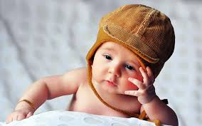 cute indian baby hd wallpaper for