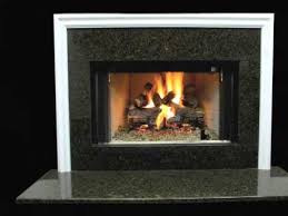 forshaws best fireplaces mantels etc
