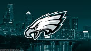 philadelphia eagles hd wallpaper