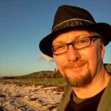 Jeremy Smith | ディスコグラフィー | Discogs