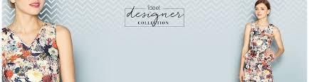 ideel designer collection groupon