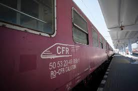 Măsurile luate de CFR în această perioadă. Ce trenuri sunt suspendate - IMPACT