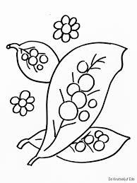 Van Eitje Tot Vlinder Kleurplaten Vlinders Thema