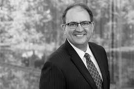 Adam Anderson | Lake Oswego, OR | Morgan Stanley Wealth Management