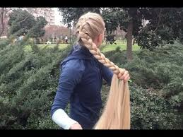 realrapunzels top quality hair 3
