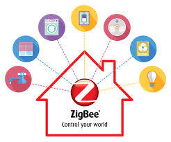 ZigBee: The Language of the Internet of Things