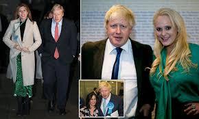 How Boris Johnson's complicated ...