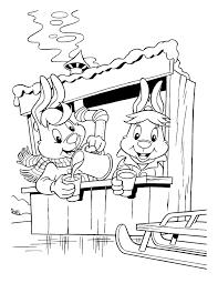 Afbeelding Van Http Www Animaatjes Nl Kleurplaten Tv Series