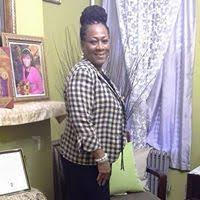 Myrtle Jordan (myrtlejordan9) on Pinterest