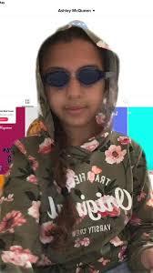 🦄 @artsymcashley - Ashley McQueen - Tiktok profile