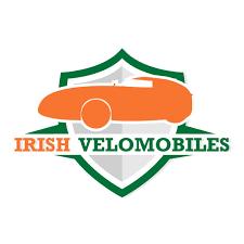 🦄 @irishvelomobiles - Duane Phillips - Tiktok profile