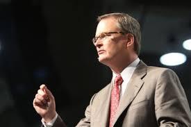 Adam Hamilton, pastor of largest U.S. Methodist church, to preach Obama  inaugural sermon