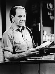 Jack Klugman's Son Blasts TV Academy Over Dad's Tribute Omission: 'It's  Criminal' | Hollywood Reporter