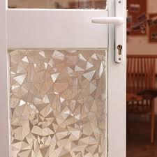 diamond privacy glass window