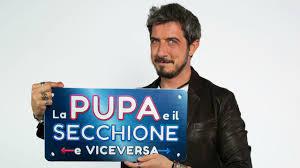 La Pupa e il Secchione e Viceversa: Sboccia l'amore tra due ...