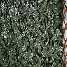 Sunshades Depot 39 X 136 Inch Artificial Faux Ivy Privacy Fence Screen Leaf Vi For Sale Online Ebay