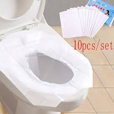 bathroom accessories takestop