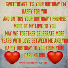 happy birthday love images wish masta