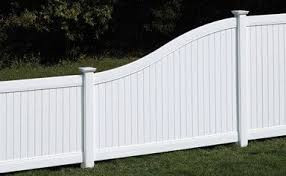 Get Beautiful Fence And Gate Design Ideas Glamorous Wood Privacy Fence Panels Home Depot Page Vinyl Fence Panels Vinyl Fence Garden Fence Panels
