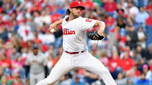 Aaron Nola, Phillies agree to four-year, $45 million contract ...