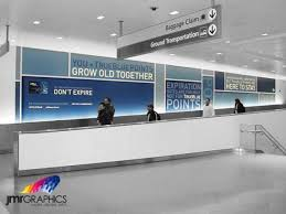 Why Vinyl Wall Graphics Can Benefit Your Business Jmr Graphics Blog