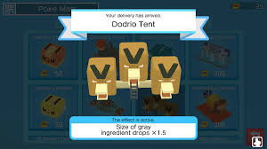 Pokémon Quest cheats and tips - Everything you need to get started ...