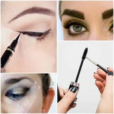 makeup 15 tricks for the best eyes