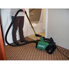 bgc3000 ultra quiet canister vacuum
