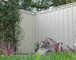 Oscillot North America Revolutionary Cat Proof Fence Kits