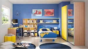 Choose Colors For Children Room Youtube