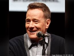 NBCares Silver Linings: Actor's Fund with Bryan Cranston – NBC ...